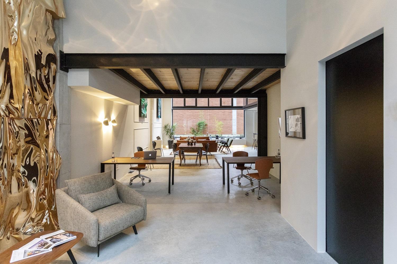 stua basque luxury web
