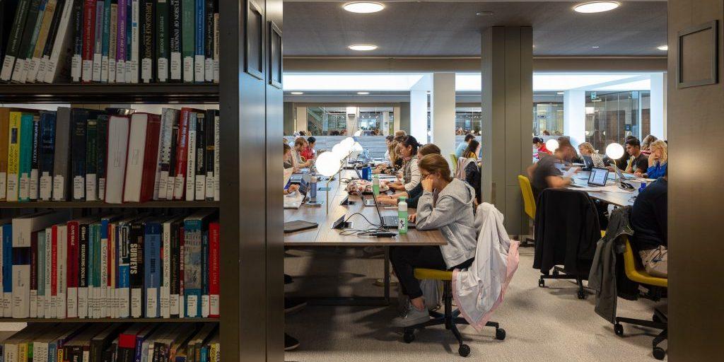 SP2019 Bibliotheek PdlC 6 LowRes